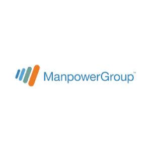 ManpowerGroup-Srbija