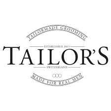 TAILORS grooming Serbia and Montengro