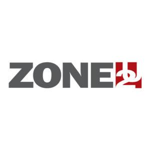 ZONE 2U Beograd